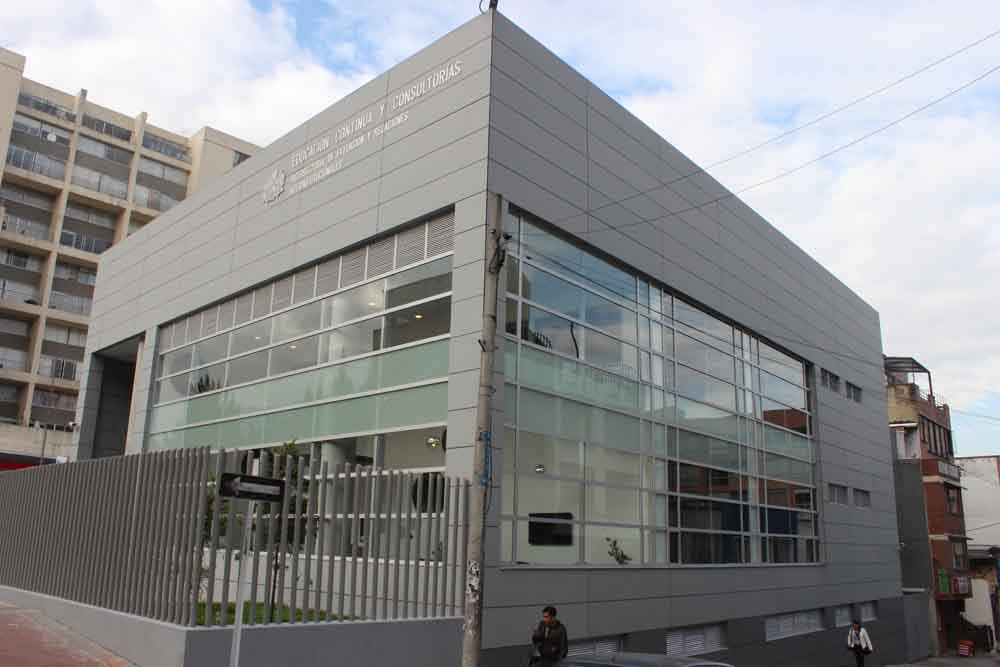 javeriana educacion continua y extension
