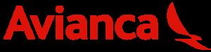 logo_avianca_rojo
